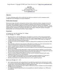 Account Manager Sales Resume Sales Resume Words Action Words For Successful Sales Resumes