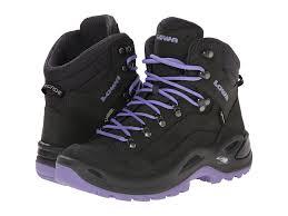 lowa s boots canada s lowa boots