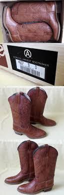 dingo boots s size 11 boots 159002 ariat drifter mens boots cedar