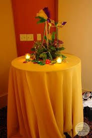 home decorating party companies 18 best nola images on pinterest mardi gras party carnivals and