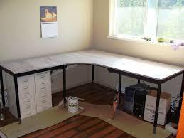 Wood Corner Computer Desk Plans by 100 Corner Computer Desk Plans Woodworking 100 Diy Computer