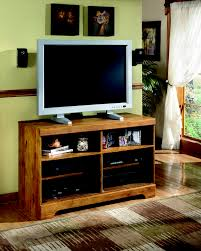 Traditional Tv Cabinet Designs For Living Room Furniture Cymax Tv Stands For Living Room Furniture Design