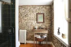 small bathroom design ideas 2012 40 spectacular bathroom design ideas decoholic