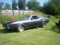 72 mustang coupe 1972 ford mustang pictures cargurus