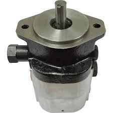 hydraulic pumps hydraulics northern tool equipment
