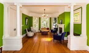 green living room focal point designforlife u0027s portfolio