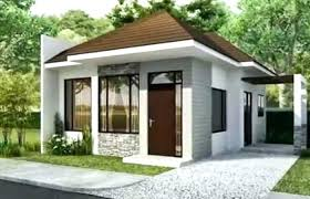 small house in small houses great small house designs modern house plans