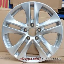 mercedes 17 inch rims buy 17 inch wheels genuine original mercedes e300 e300 e280