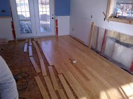 Best Underlayment For Laminate Flooring On Concrete Laminate Flooring Basement Laminate Flooring Ideas Laminate Wood