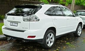 lexus rx270 youtube lexus rx 330 2005 auto images and specification