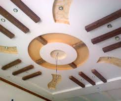 ceiling faux tin ceiling tiles cheap drop ceiling installation