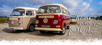 van volkswagen vintage vintage volkswagen camper for hire in east angliahappy campers