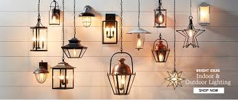 pottery barn lighting sconces lighting light fixtures pottery barn