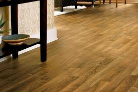 flooring installation from armstrong flooring