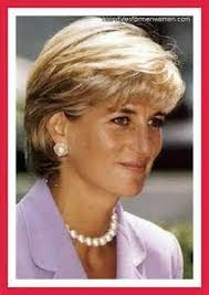 princess di hairstyles thousands of women loved to copy princess diana s hairstyles which