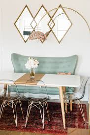 how to make dining room decoration spectacular u2013 inspirations