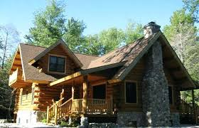 ranch style log home floor plans affordable log home plans ranch house plans medium size ranch style
