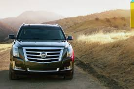 how much is a 2015 cadillac escalade 2015 cadillac escalade platinum redesign release future cars