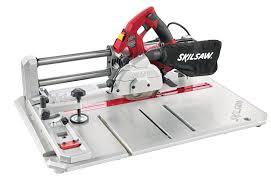 Laminate Wood Floor Cutter Finally A Blade For Laminate Flooring Pro Construction Forum