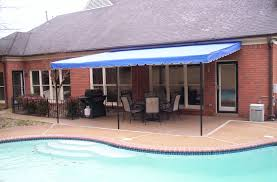 Patio Canopies And Awnings by Kruger Kathy Gallery Search Results Parasol Awnings