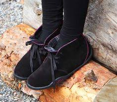 womens boots for plantar fasciitis aalto chukka boot s casual shoe shoes for plantar