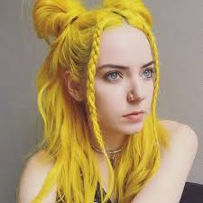 hair style and gap between chin and ear lobe the 25 best grunge hairstyles ideas on pinterest 90s hairstyles