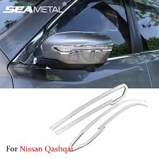 nissan qashqai j11 problems online buy wholesale nissan qashqai trim from china nissan qashqai