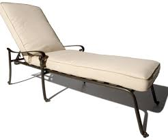 Outdoor Chaise Lounge Furniture Patio U0026 Pergola Unique Wicker Material For Awesome Outdoor
