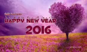 new year quotes 2016 happy new year sayings sms