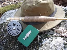 orvis cfo orvis cfo i michigan sportsman online michigan and