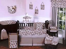 Gender Neutral Bedroom - bedroom beauteous baby gender neutral bedroom ideas decoration