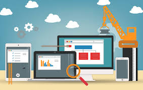 practical web design tips that will give you best results