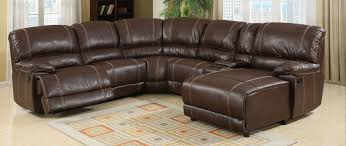 Chaise Corner Sofa Uk Us Canada Recliner Leather Sofas Sofa Set With Chaise Corner