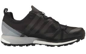 Most Comfortable Casual Sneakers The Best Waterproof Walking Shoes For Men Travel Leisure