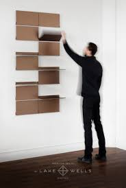37 best riveli shelving system luxe series images on pinterest