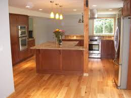 Latest Italian Kitchen Designs by Kitchen Nice Looking Kitchens Remodeling Your Kitchen Search