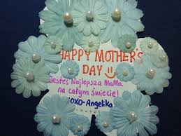 Latest Mother S Day Cards Handmade Cards For Mother Happy Mother S Day Starryeyedglamour Mother U0027s Day Gift Ideas Gift Guide