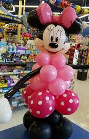 balloon delivery st louis balloon yard numbers delivered for free email balloonman