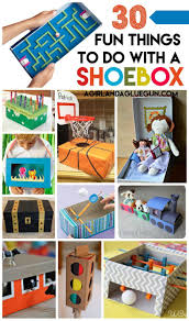 best 25 shoebox crafts ideas on pinterest diy box diy storage