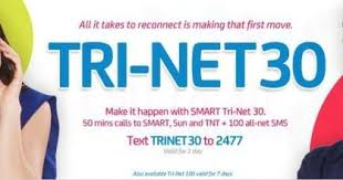 Airg Big Barn World Promo Codes How To Register Smart Trinet30 Trinet100 Trinet200 Trinet400