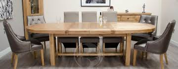 Rustic Oval Dining Table Modern Interior And Decorating Coma Frique Studio Page 48