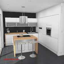 cuisine avec gaziniere cuisine avec gaziniere finest cuisine avec cuisinire comptoir de