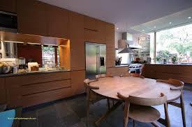 meuble cuisine en pin meuble cuisine pin naturel nouveau meubles de cuisine pas chers