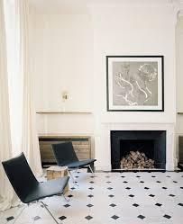 minimalist fireplace minimalist fireplace photos 3 of 12