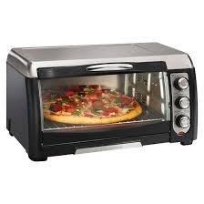 Bacon In Toaster Toaster Ovens Convection U0026 Pizza Ovens Target