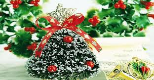 Mini Decorated Christmas Trees Best Fully Decorated Christmas Trees Ideas