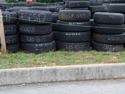 best tire deals black friday find out the best time to buy tires