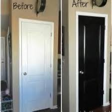 interior mobile home door mobile home interior door doors makeover 7 excellent design ideas