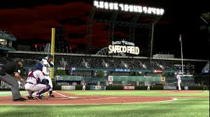 hit the pass the best sports gaming highlights of the week