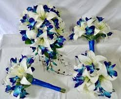 cheap artificial flowers cheap silk bouquets for weddings joshuagray co